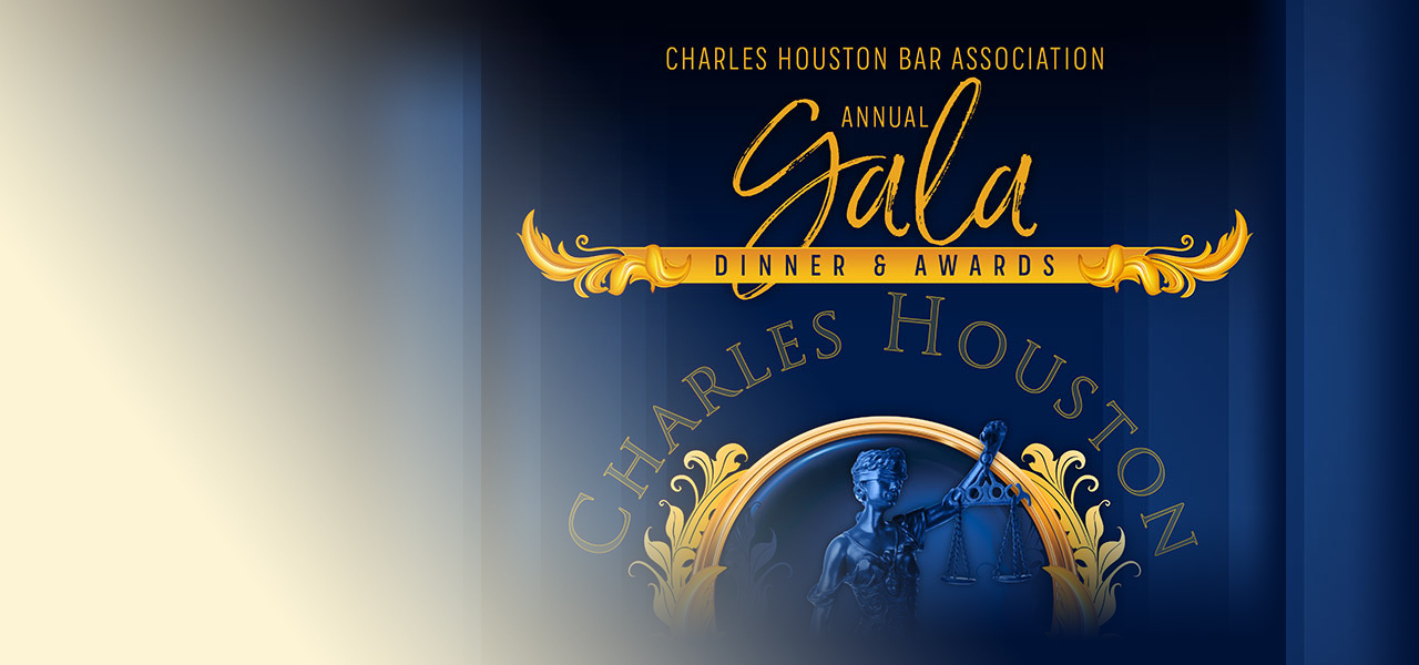 CHBA Annual Gala Dinner and Dance