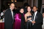 gala2005_reception.jpg